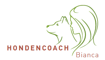 Hondencoach Bianca